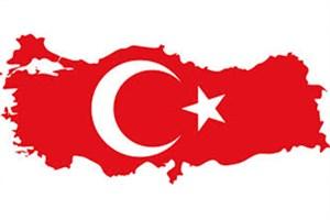 عامل حمله به مقر حزب 'عدالت و توسعه' استانبول کشته شد