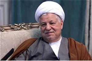 انتقاد روزنامه جمهوری اسلامی از هتاکی به آیت الله هاشمی(ره)