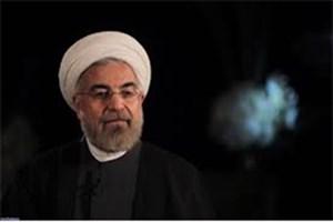 رئیس جمهوری: جهاد و فداکاری در راه نظام اسلامی از ویژگی های بارز آیت الله هاشمی رفسنجانی بود