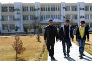 """""""دانشگاههای افغانستان"""" در رده 1000 دانشگاه برتر جهان قرار ندارد"""