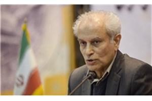 انتصاب سجادی به ریاست ستاد عالی مسابقات شطرنج قهرمانی بانوان جهان