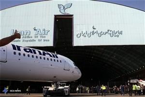 دلیل غافلگیری از صدای تیراندازی در فرودگاه مهرآباد چه بود؟