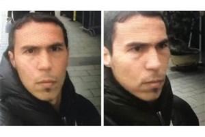 عامل حمله استانبول به همراه پسرش فرار کرده است