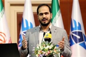 کمیتههای حقوقی دانشگاه آزاد اسلامی در سال 96 تقویت میشوند/ ایجاد دفاتر تخصصی امور حقوقی در 10 منطقه کشور