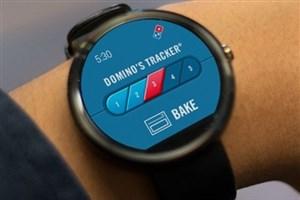 تبدیل ساعتهای هوشمند به پزشک شخصی