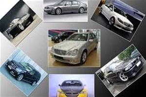 گشایش های برجام در صنعت خودرو؛ نهایی شدن 5 قرارداد بین المللی تا پایان سال