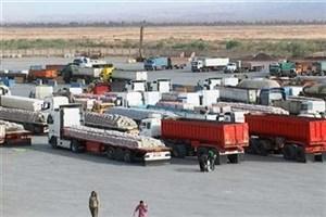 سازمان راهداری دخالتی در تعیین نرخ کرایه حمل ناوگان تانکری ندارد