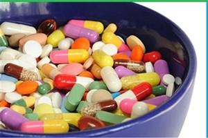 تولید مواد اولیه ۴ دارو با روش نوین در دانشگاه امیرکبیر