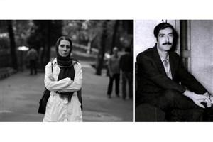 فرشته احمدی: جایزه بهرام صادقی موجب تحرک می شود/سوژه های جسورانه حرام شدند