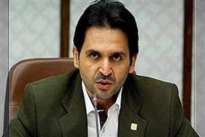 مرکز رشد واحد های فناور دانشگاه آزاد اسلامی واحد تهران شمال، رسماً مجوز فعالیت گرفت