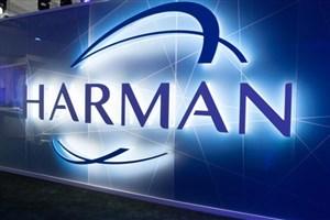 سهامداران مخالف فروش هارمن به سامسونگ، پرونده حقوقی تشکیل دادند