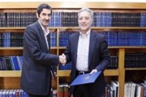 رییس مرکز ملی فضایی ایران:  موسسه مشترک فضایی 60 درصد کاربریهای مغفول فضایی را اجرایی میکند