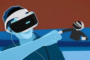 8 تغییری که برای موفقیت پلی استیشن VR باید صورت گیرد