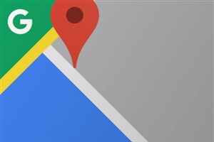 سرویس Google Maps چگونه کار می کند؟