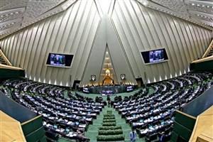 موافقان استیضاح وزیر راه و شهرسازی در مجلس چه می گویند؟