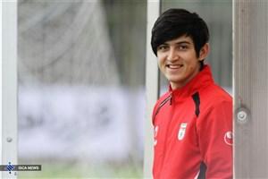 آزمون: هر کدام از بازیکنان ایران ستاره هستند/ ستارههای بزرگ فوتبال هم فراز و فرود دارند