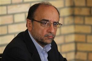 راه اندازی سامانه ارتباطاتی کاملا ایرانی برپایه شبکه های اجتماعی در واحد علوم و تحقیقات