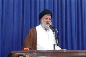 ملت ایران با تشییع باشکوه آیت الله هاشمی، حماسهای بزرگ خلق کردند