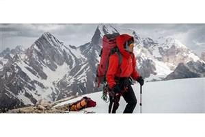 """ساخت دستگاه """"نمایشگر حیاتی برای ورزشکاران کوهنورد"""" توسط دانشجویان واحد علوم و تحقیقات"""