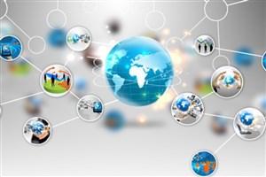 جایگاه شرکت های دانش بنیان در چشم انداز 20 ساله کشور
