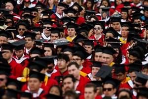 تحصیل بیش از ۱۴ هزار ایرانی در مجارستان
