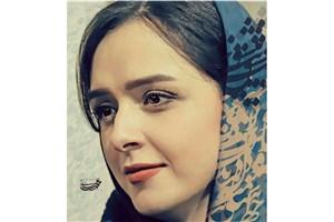 پیوستن بازیگر فروشنده به کمپینی برای زنان زندانی