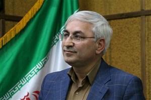 جزئیات اعطای 200 بورس اعضای هیأت علمی ایران به افغانستان/ بورسیهشدگان براساس سطحبندی و رشته در دانشگاهها تقسیم میشوند