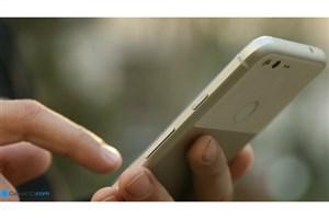 گوگل علت بروز مشکل اسپیکر موبایل های پیکسل را نقص سخت افزاری می داند