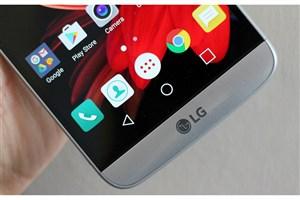 گوشی LG G6 فاجعه گلکسی نوت ۷ را تکرار نمیکند