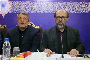 پیام تسلیت دکتر میرزاده به نماینده مردم رشت در مجلس