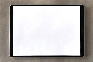 آیپد پرو جدید با نمایشگر ۱۰.۵ اینچی و رزولوشن ۲۷۳۲ در ۲۰۴۸ همراه میشود