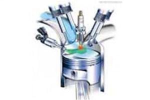 افزایش بهرهوری سوخت موتور دیزل با استفاده از فناوری نانو