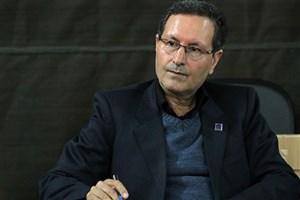 موفقیتهای علمی دانشگاههای ایران مرهون تفکر بلند آیتالله رفسنجانی است