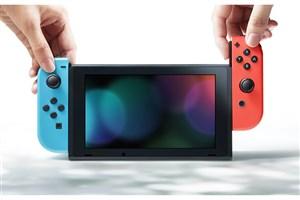 موجودی اولیهی Nintendo Switch تمام شد
