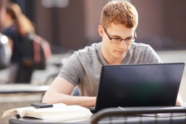 دانشجوی خارجی