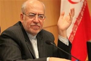 وزیر صنعت: مردم باید به تولیدات ایرانی اعتماد کنند/ رشد تولید اتوبوس و مینی بوس در سال جاری