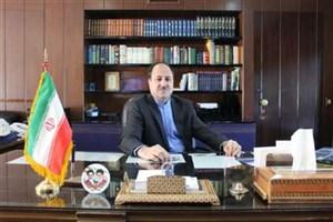 سفیر ایران در مکزیک:  برجام موجب تغییر دیدگاه کشورها نسبت به ایران شده است