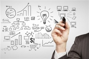 «رویداد سرمایه پذیری هوشمند» برای شرکتهای دانشبنیان نوپا برگزار شد