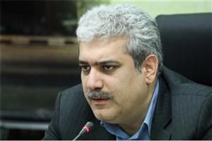پیام تسلیت معاونت علمی رییس جمهوری در پی درگذشت یار دیرین شهید ستاری