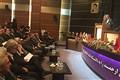 وزیر علوم: گسترش زبان فارسی از وظایف مهم ماست