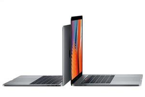 اپل کوتاه آمد؛ مک بوک پرو با ۳۲ گیگابایت رم هم عرضه میشود