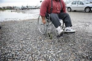 ارسال آثار به دومین جشنواره عکاسی کانون معلولان منطقه 11 تمدید شد