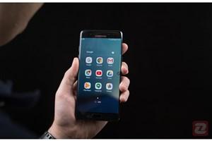 گوگل ساخت گوشیهای پیکسل را متوقف نمیکند
