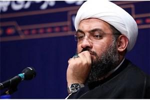 حسن ناصری پور: جشنواره محصولات فرهنگی فیروزه اقدامی مؤثر در تحقق منویات رهبر معظم انقلاب است