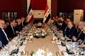 جهانگیری:  پیروزی های سوریه حاصل هماهنگی های سیاسی و میدانی تهران و دمشق است