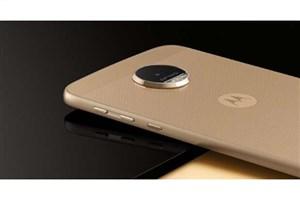 قیمت و مشخصات فنی گوشی موتو جی 5 پلاس به بیرون درز کرد