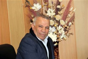 محمد نصیری : فیدل کاسترو به من لقب اسطوره کوبا داد