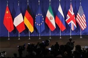آغاز نخستین نشست مشترک ایران و 5+1 در خصوص همکاری های هسته ای صلح آمیز
