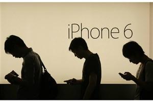 شکایت کمیسیون تجارت آمریکا از کوالکام؛ پای اپل در میان است