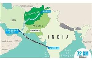 کارشناسان هندی،خواستار تسریع طرح توسعه بندر چابهار شدند